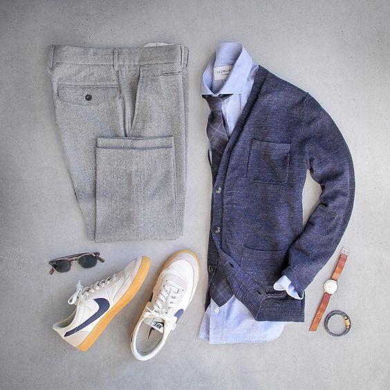 08d67121c81 Macho Moda - Blog de Moda Masculina  Relógio Masculino  Dicas de ...