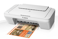 Canon Pixma MG2950 Driver Download There are a few important things this printer can not be done