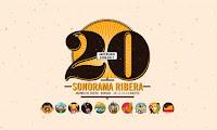Sonorama Ribera 2017