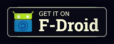 تطبيق-F-Droid