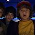"""Netflix oficializa a terceira temporada de """"Stranger Things"""" e choca ninguém"""