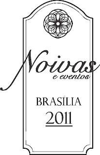 NOIVAS+E+EVENTOS Noivas & Eventos 2011!