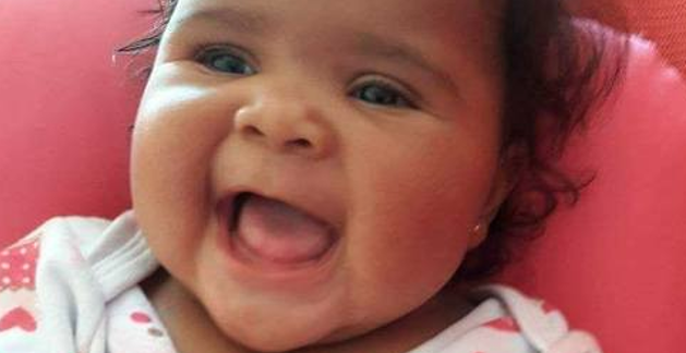 A 4-month-old Baby Dies During His First Day At The Daycare, Here Is The Sad Cause Of His Death