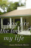 http://discover.halifaxpubliclibraries.ca/?q=title:you%20are%20the%20love%20of%20my%20life
