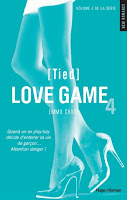 http://lachroniquedespassions.blogspot.fr/2015/10/love-game-tome-4-tied-de-emma-chase.html