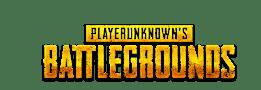 pubg game logo,