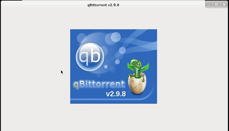 Kali for Hackers: How to install qbittorrent in Kali Linux