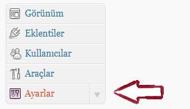 WordPress'te Emoji Özelliğini Kapatma Nasıl Yapılır?