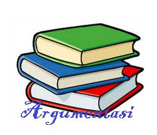 Pengertian Argumentasi dan Paragraf Argumentasi