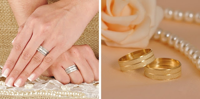 lojas-rubi-joias-anel-compromisso-noivado-alianca-casamento-ouro-prata-argel-carolbeautysecrets