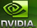 NVIDIA System Monitor logo, icon, review and free download