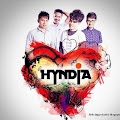Lirik Lagu Hyndia - Lebih Baik NgeBand