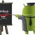 22 Kode Rahasia Bagi Pengguna Android