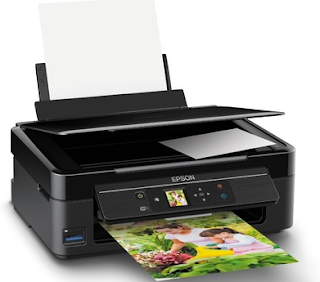 https://namasayaitul.blogspot.com/2017/06/epson-xp-312-printer-driver-gratis.html