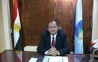 جامعة طنطا تفوز بالمركز الأول ببطولة الجامعات المصرية في رفع الأثقال