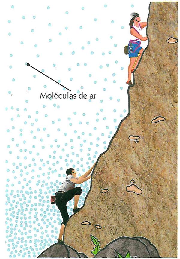 mas-o-que-e-alpinismo