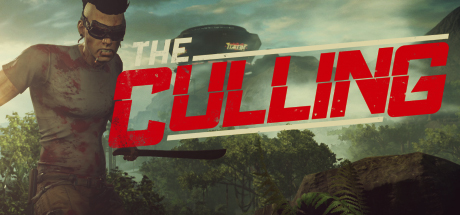 The Culling PC Full [Inglés] [MEGA]
