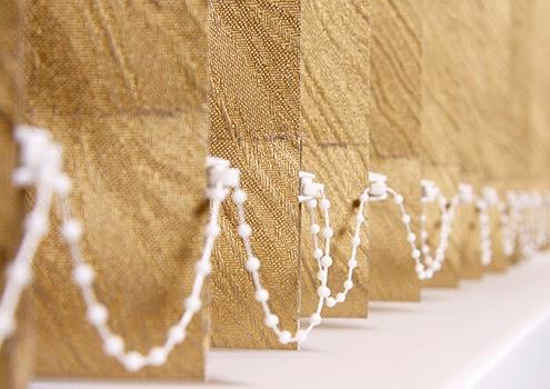 直立簾材質選擇眾多也有不同寬度選擇