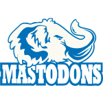 Los Angeles Mastodons