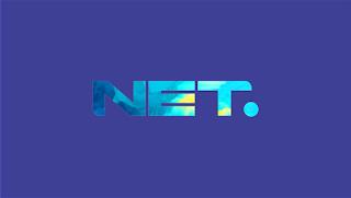 Net TV Streaming