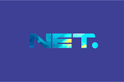 Streaming Net. TV Live HD Tanpa Buffering
