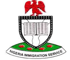 Nigerian Immigration Recruitment (NIS) Examination Date 2017 For Shortlisted Candidates