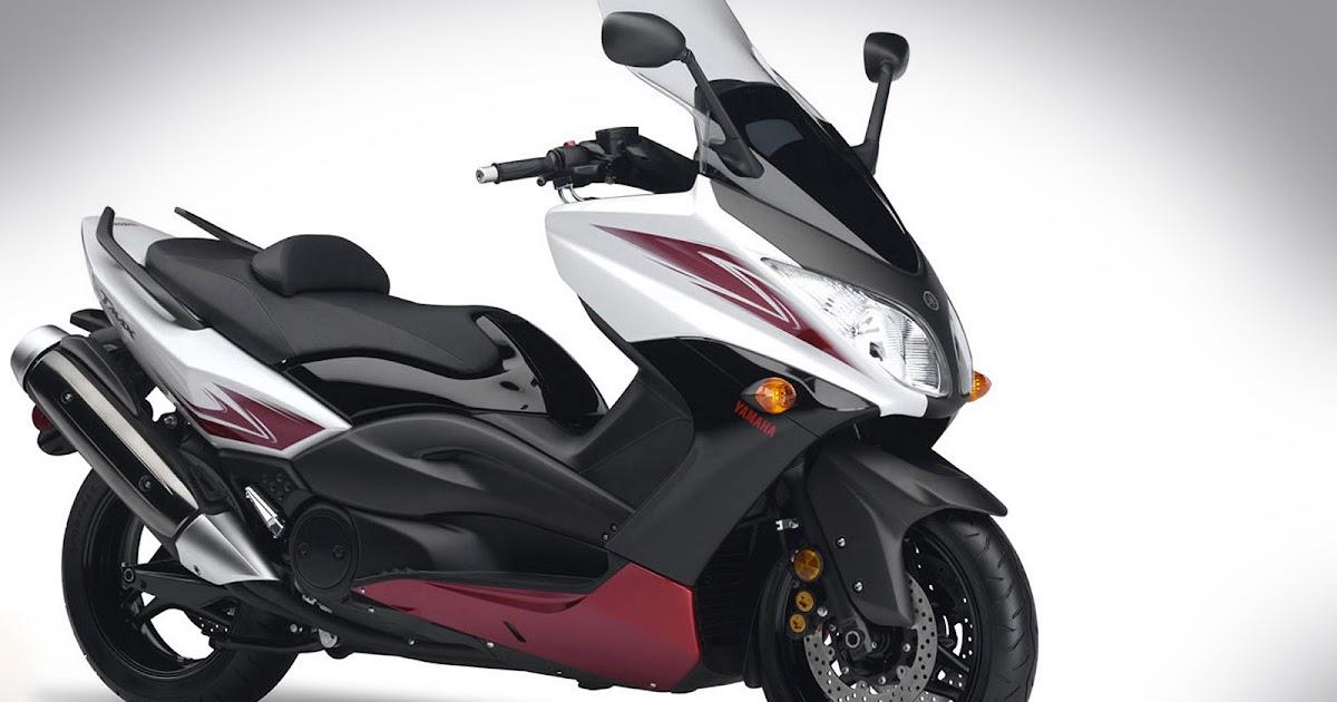 7302e11831ec9c47f23540d70fcabb87 Yamaha P 70