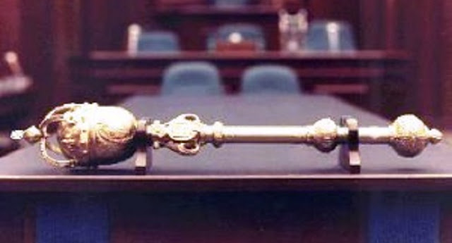 24-hours after, Ondo State House of  Assembly reverses Impeachment of its Deputy Speaker