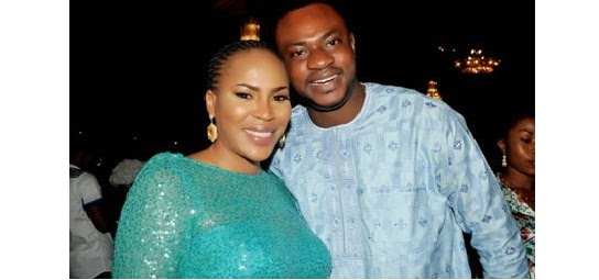 The Yoruba Movie Genre Is Not Losing Steam In Celebrating Their Own As Actors Odunlade Adekola And Fathia Balogun Beat Others To Win The Best Actor And