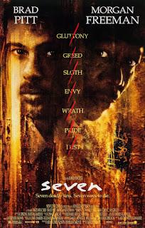 Film Terbaik Tentang Pembunuh Psikopat