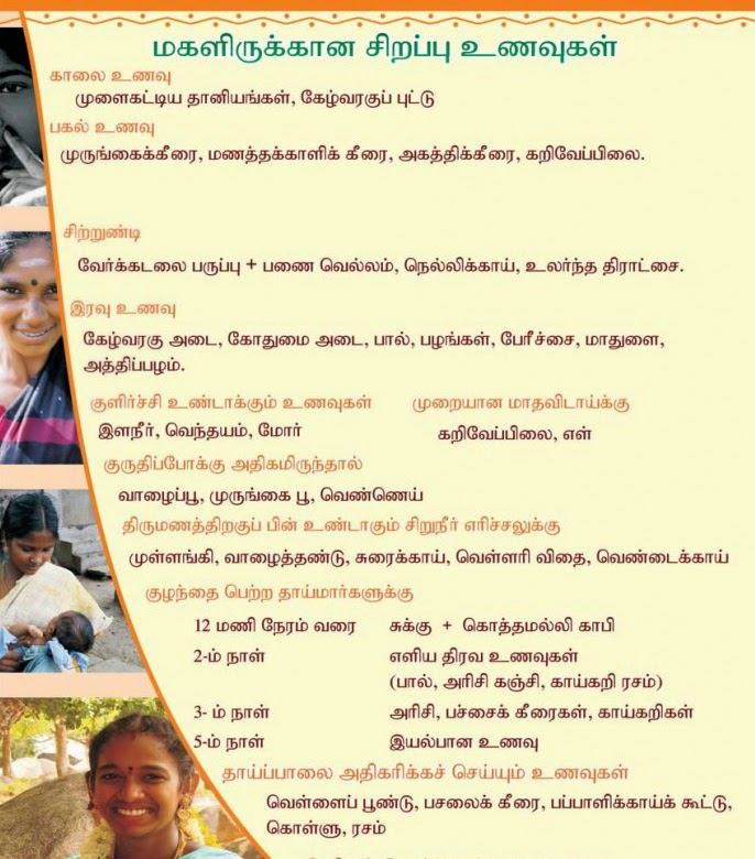 Tag How To Get Pregnant Very Fast In Tamil Waldon Protese De
