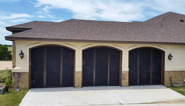 garage door repair near plymouth mn