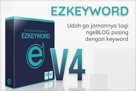 Download Ezkeyword v4