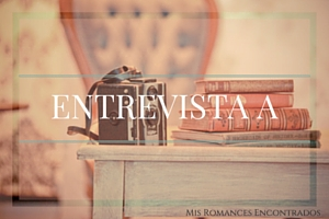 [Entrevista a...] Ana Álvarez