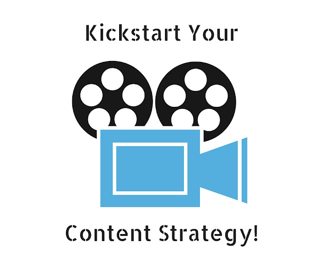 erica-hannas-tips-for-creating-killer-video-content-nkthemarketer