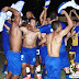 Cruzeiro estréia com pé direito em Simão Dias