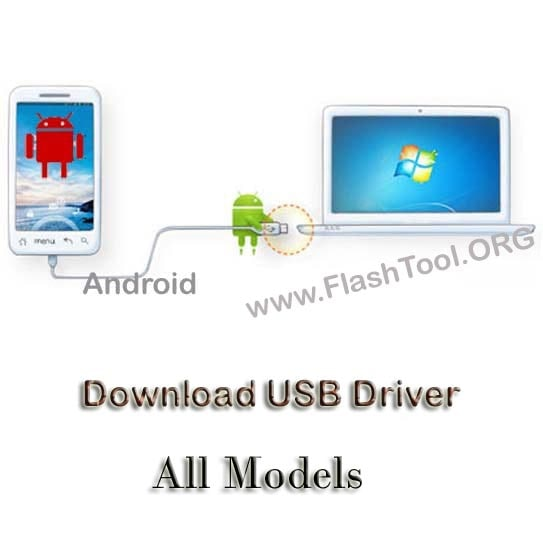 Download Pantech USB Driver