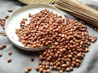 manfaat-kacang-tolo-bagi-kesehatan,www.healthnote25.com