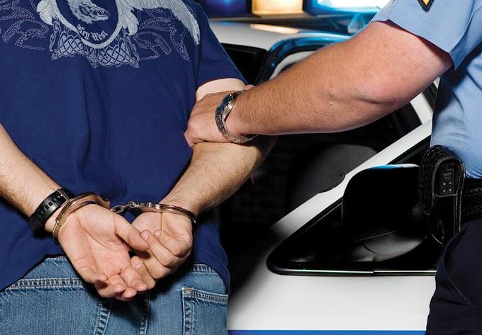 Condenan un dominicano en Manchester por posesión  de cocaína enviada desde la RD