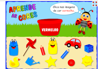 http://reinodorecreio.com/flash/aprende_cores.swf