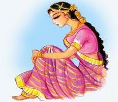Yayati Daughter Madhavi Story in Hindi, Kahnai, Katha, History,