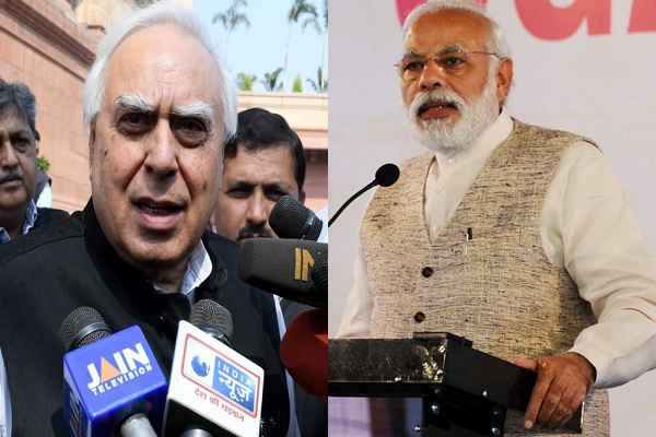 kapil-sibal-said-modi-is-not-real-hindu-he-left-hindu-dharm-in-back