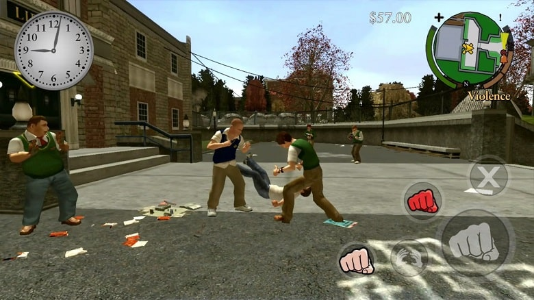 bully android apk 1.0.0.18