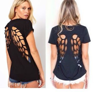diseños-en-ropa