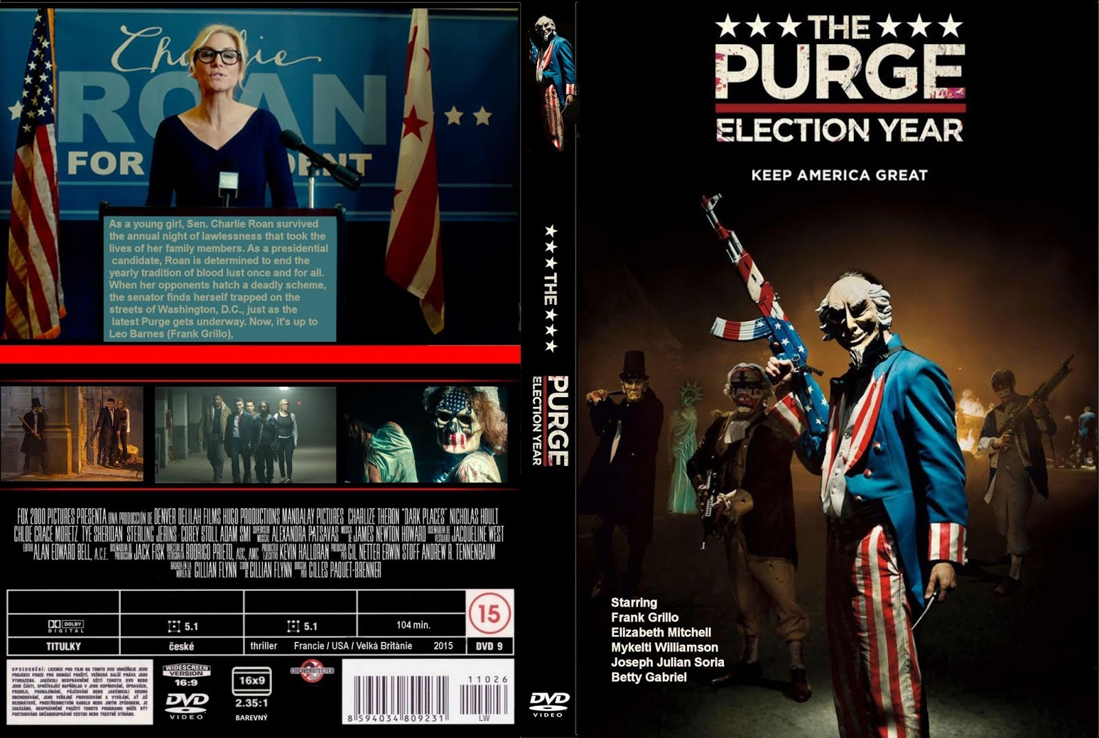 the purge: election year (2016) full movie hindi dub download free