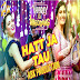 Hatt Ja Tau ( Sapna Chaudhary ) ABK Priduction