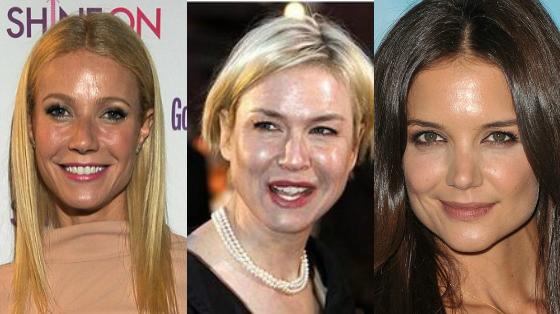 maquiagem para fotos pele oleosa