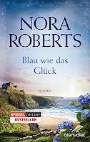 http://www.amazon.de/Blau-wie-das-Gl%C3%BCck-Ring-Trilogie/dp/3442383560/ref=sr_1_1?s=books&ie=UTF8&qid=1464087696&sr=1-1&keywords=blau+wie+das+gl%C3%BCck