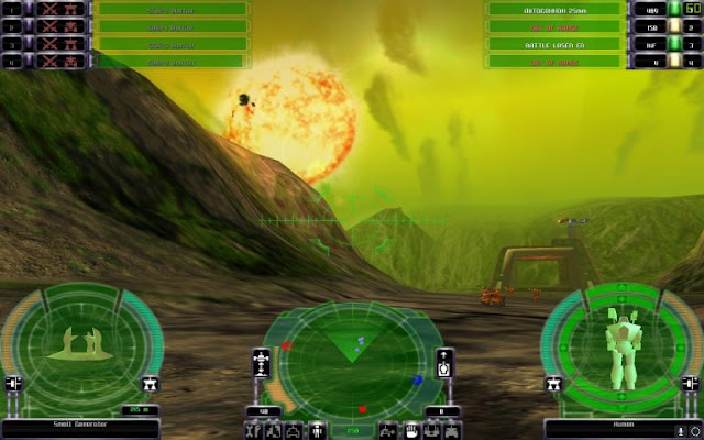 Parkan Iron Strategy Free Download Pc Game Full Version