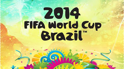Fifa-world-cup-2014-brazil-football-font-ttf